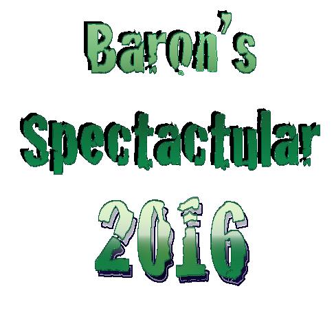 Barons-2016