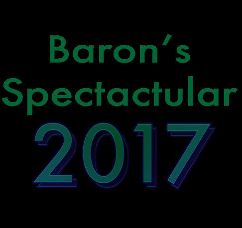Barons-2017
